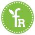 Fresh Rewards Logo